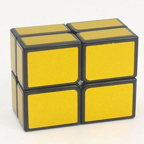 Кубик Рубика HelloCube 2x2 прямоугольный