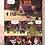 Thumbnail: Гравити Фолз. Графический роман. Выпуск 2