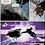 Thumbnail: Бесславный Железный Человек