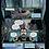 Thumbnail: StarCraft: Солдаты