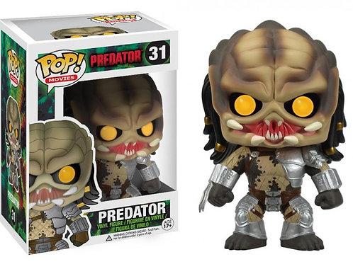 Реплика Funko POP! Movies: Predator: Predator 31