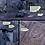 Thumbnail: Bloodborne. Воронья песнь