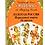 Thumbnail: Игральные карты Золотая Россия (36 листов)