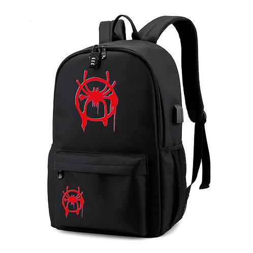 Рюкзак Человек-Паук