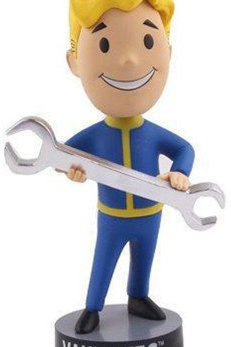 Фигурка Fallout Vault Boy Repair
