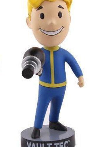 Фигурка Fallout Vault Boy Energy Weapons