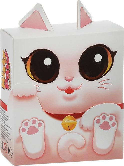 Кошачья лапка (Kitty Paw)