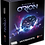 Thumbnail: Master of Orion