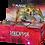 Thumbnail: Дисплей бустеров выпуска «Икория: Логово Исполинов»
