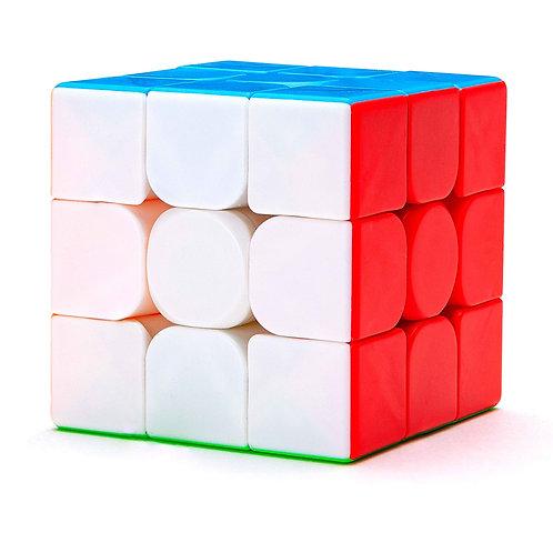 Кубик Рубика MoYu MeiLong 3x3