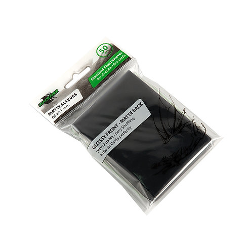 Протекторы Blackfire (50 шт) черные
