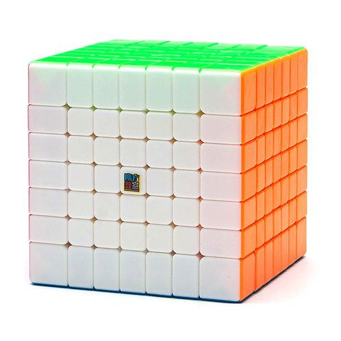 Кубик Рубика MoYu MeiLong 7x7