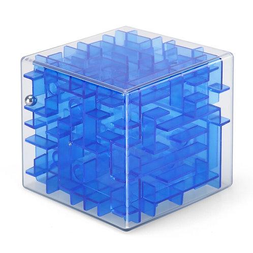3D-Лабиринт MoYu (средний, 8 см)