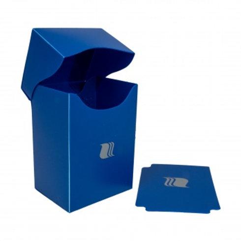 Коробочка Blackfire (вертикальная) 80+ синяя