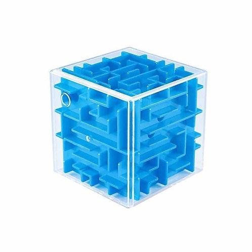 3D-Лабиринт MoYu (маленький, 6 см)