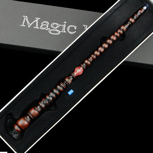 Волшебная палочка Долорес Амбридж