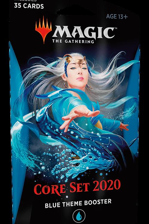 Core Set 2020: Theme Booster