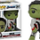 Thumbnail: Фигурка Funko POP! Bobble: Marvel: Avengers Endgame: Hulk