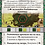 "Thumbnail: Runebound. 3-я редакция. Доп. сценарий ""В паутине"""