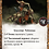 """Thumbnail: Runebound. 3-я редакция. Доп. приключение """"Позолоченный клинок"""""""
