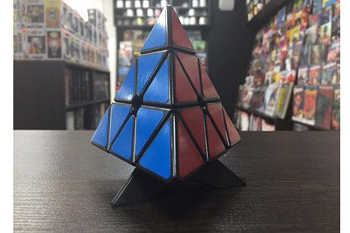Пирамидка Мефферта QiYi
