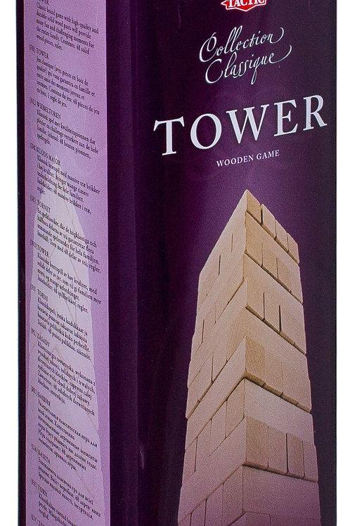 Башня (коллекционная серия) Tower