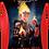 Thumbnail: Core Set 2020: Theme Booster