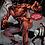 Thumbnail: Дэдпул против Карнажа