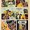 Thumbnail: Дэдпул. Том 3. Хороший, плохой, злой