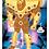 Thumbnail: Железный Человек. Том 3. Тайное происхождение Тони Старка. Книга 2
