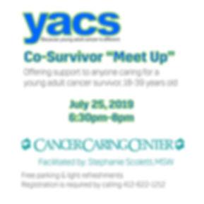 YACS MEETUP.jpg