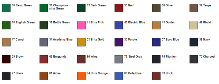 CHAMP COLORS.png