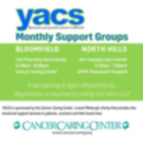 YACS MONTHSG.jpg