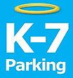 K-7 LogoIG.jpg