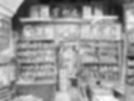 20180528-大和堂-preview-.jpg