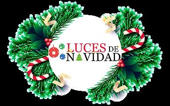 luces_de_navidad_logo_2021.png