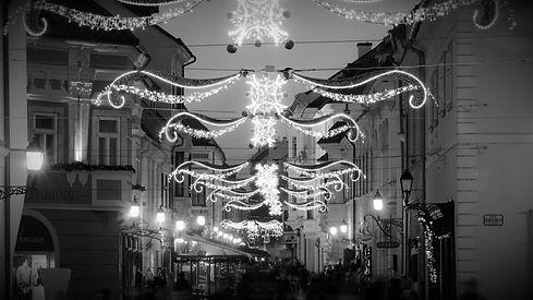 01_Products_Lighting-Design_Light-Design_Across-Street-Motifs-03-1920x1080_edited.jpg