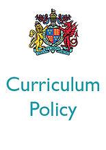 Curriculum policy.jpg