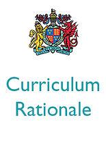 Curriculum Rationale.jpg