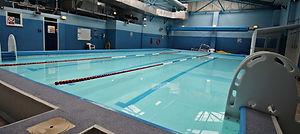 Facility Hire 2017 v2 (9).jpg