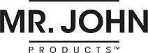 JW_logo-1.jpg