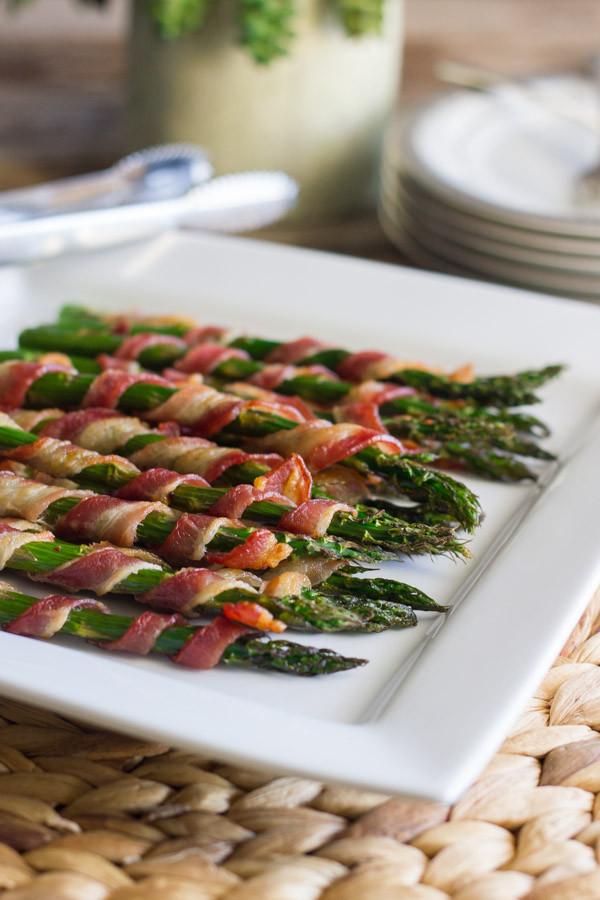 Bacon-Wrapped-Asparagus-5.jpg