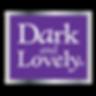DL-logo-01.png