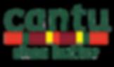 ZS_Cantu_Beauty_Logo-1-1.png