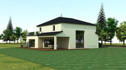 Maison GB