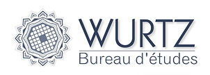 logo wurtz concep suivi bat.jpg