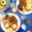 Lafaci Eats: Places to Brunch