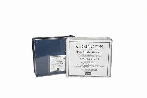 Kerrington 1200 Thread Count Sheet Sets