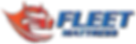 FleetMattressWebwithout_tagline-3.png
