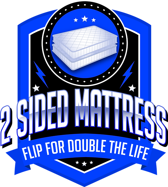 2SidedBed.Transparant.png